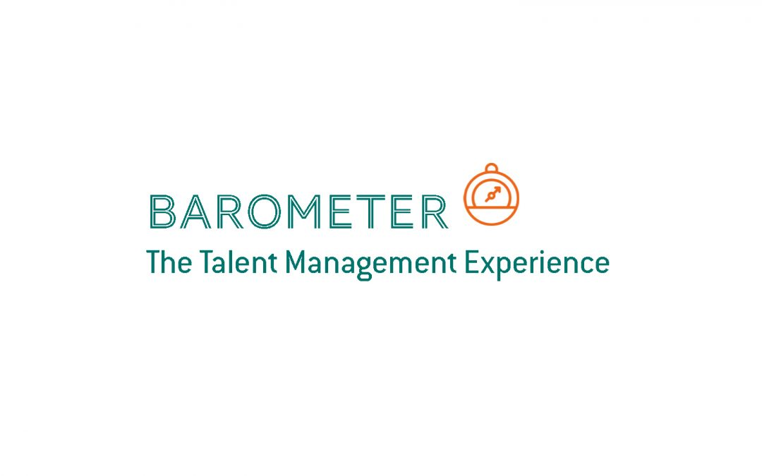 Lincoln is thrilled to announce the launch of its international Barometer: « The Talent Management Experience ».